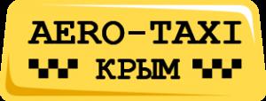 aero-taxi-300x114
